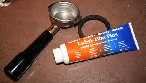 pf-filter-lube