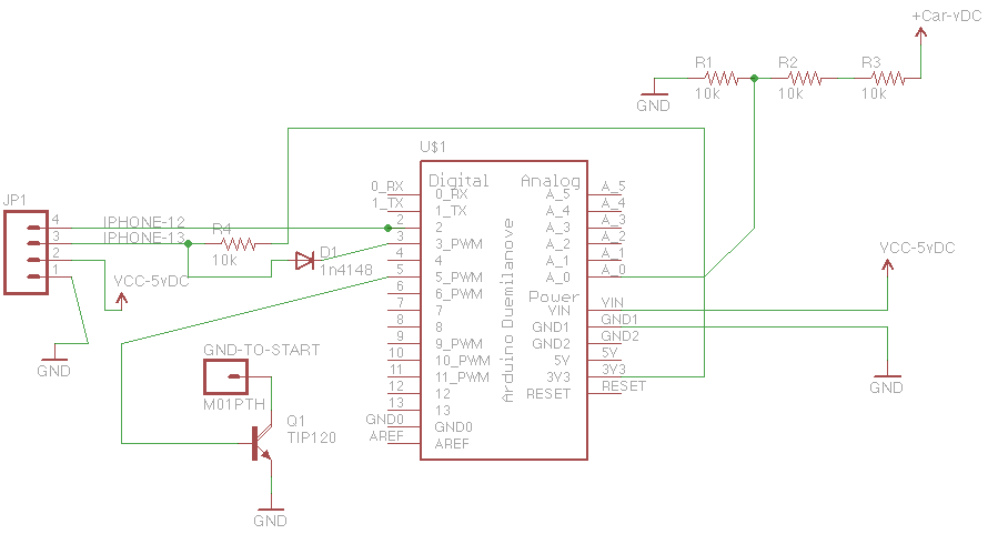 iphone power cable diagram wiring diagrams apple ipod ipad and dock  allpinouts good quality quality  similiar connector keywords charger images  diagram
